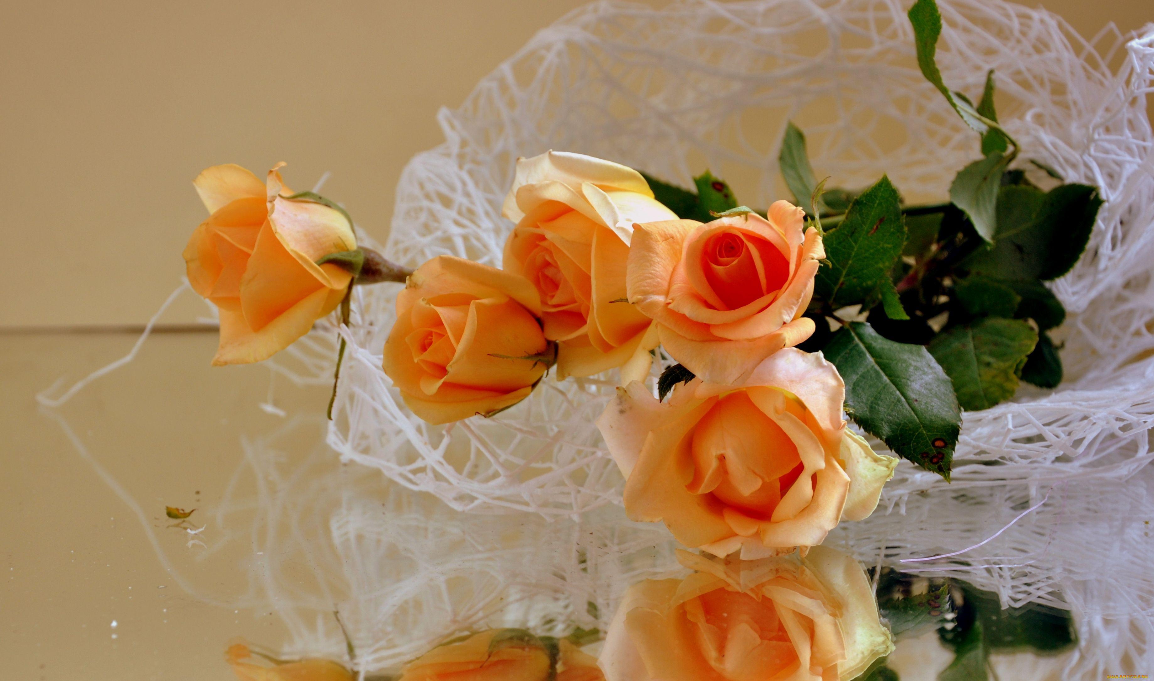 Цветы для надюшки картинки